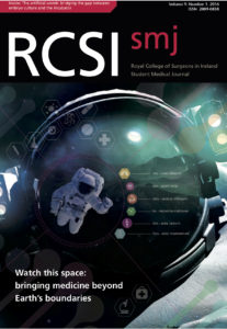 RCSIsmjCover2016Final